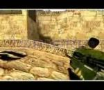 Counter - Strike best awp kill sever